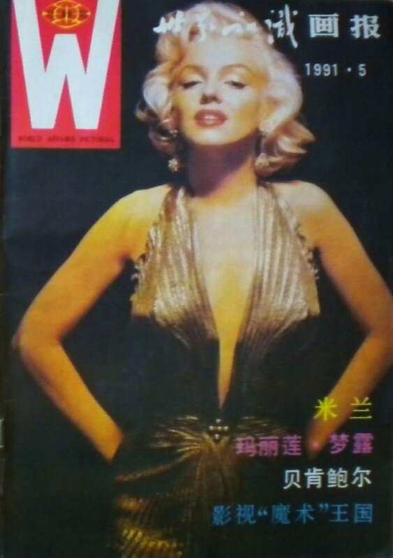 1991-world_affairs-japon
