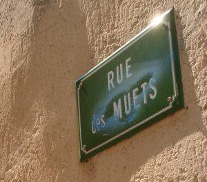 Rue Muets1