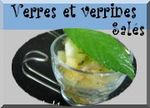 Verres_et_verrines_sal_s