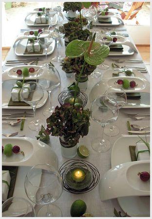 table_anni3