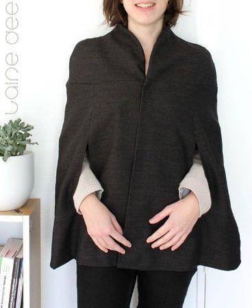 laine dee cape avantage 3