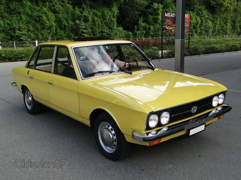 vw-k70-l-1973-1975-a