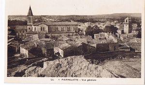 Pierrelatte_vue_generale