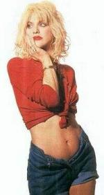 courtney_love-1993-03-29-by_kevin_cummins-1-1d