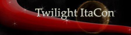 Twilight_Ita_Con