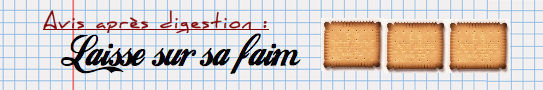 Laisse_sur_sa_faim