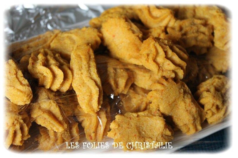 Gnocchis 7