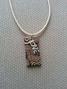 Collier 68