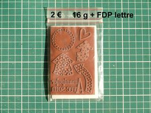 P1060419 copie