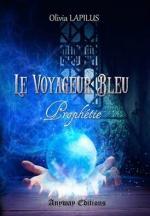 Le voyageur bleu