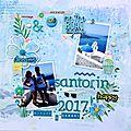 2017-09-06-Santorin