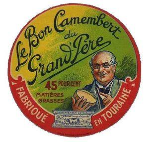 Camembert_Grand_P_re