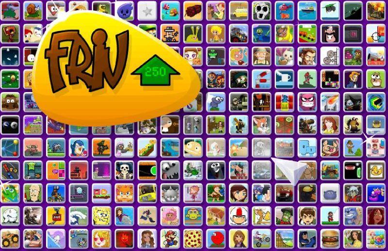 Jeux gratuits jeux de friv 2 gratuit related keywords keywordfree com - Jeux en ligne ps4 ...