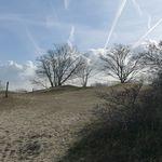 les_dunes