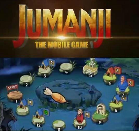 jumanji-the-mobile-game
