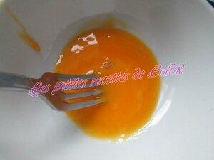 Carbonara à la pancetta09