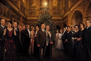 downton-abbey-christmas-special2011