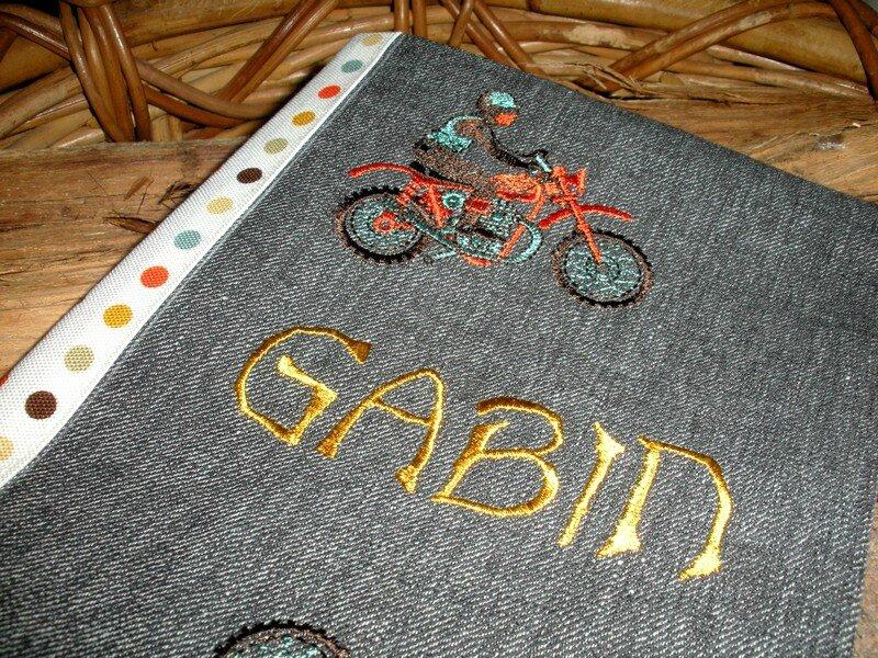 CS Gabin (2)