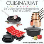 cuisinariat_150_150_c