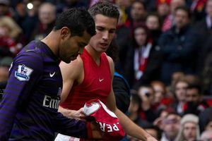 Arsenal_Home_PL_007