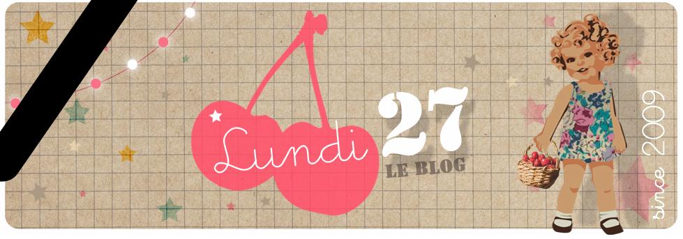 BannièreL27 berne