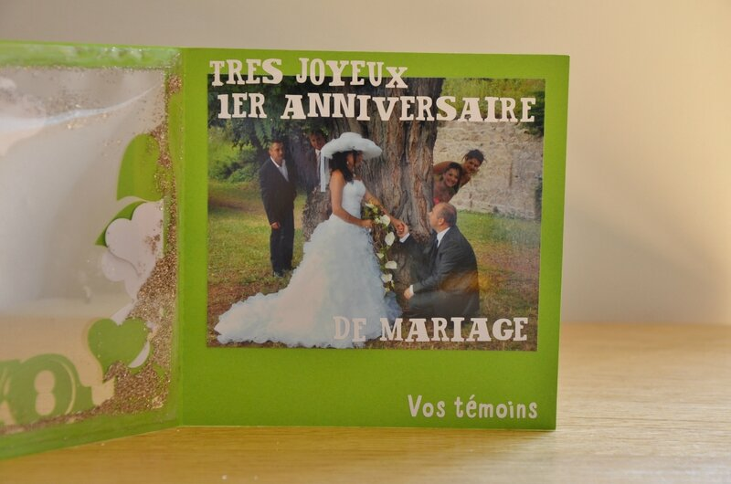 1anniv mariage tm (1)
