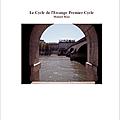 Le cycle de l'etrange - the book edition -