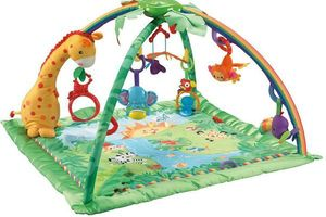 Tapis-d-eveil-Fisher-Price-71007373395