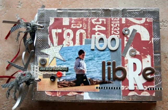 m.a. métal 100% libre 09/03/09