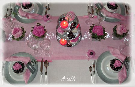 table_cerise_pivoine_037_modifi__1