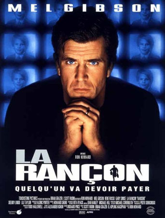 rancon_france