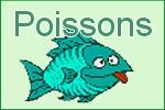 Cpoissons_