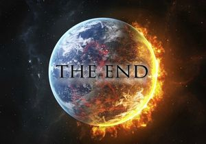 1355494924-end-of-the-world