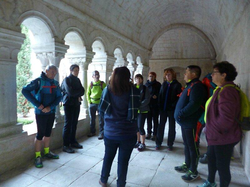 1 abbaye de senanque
