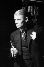 CPM Film Frankenstein James Whale R
