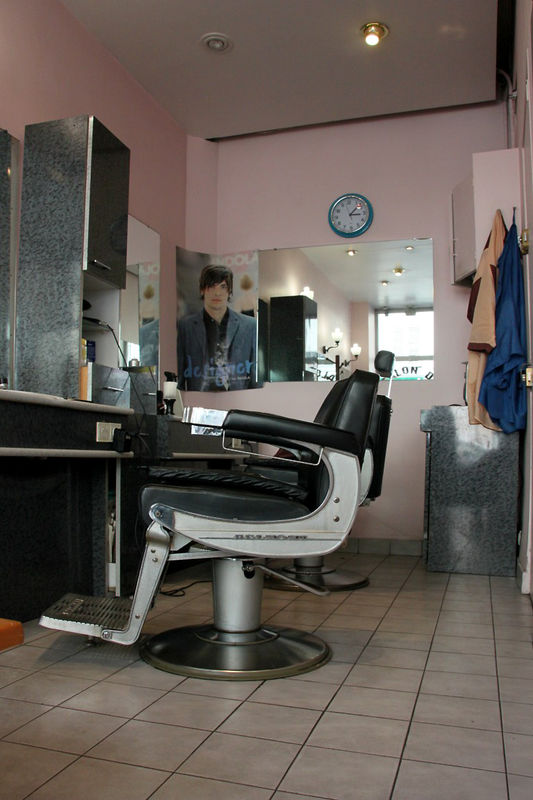 Coiffeur Xeme_6451