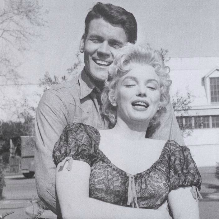 bs-sc07-on_set-with_don_murray-011-3a