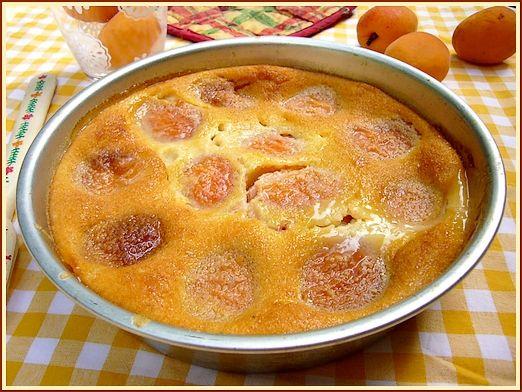 clafouti_abricot_pour_le_blog