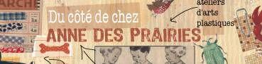 anne_des_prairies