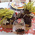 table petits hérissons 019