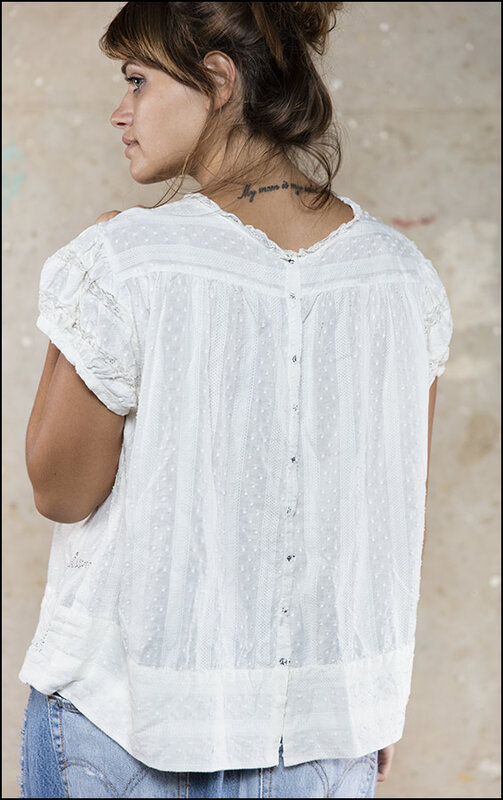 Asa Blouse 287 Pure.jpg