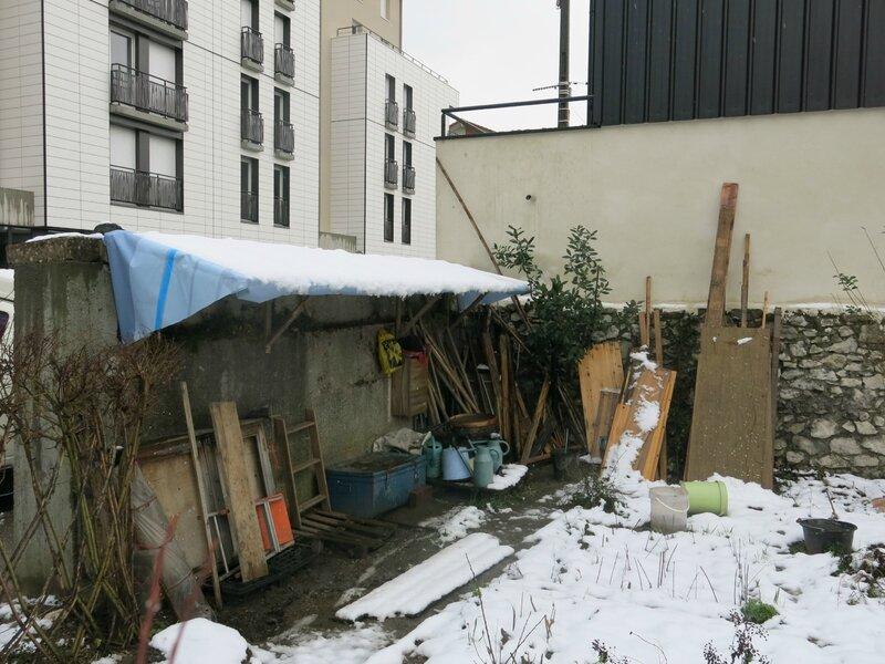 toit sous neige 01
