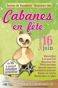 ccpl-cabanes-hd