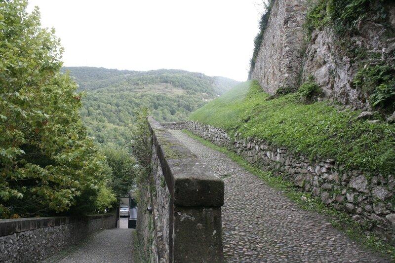 Foix 045