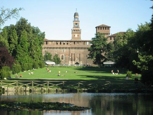 visit_to_parco_sempione_i-20000000005135069-500x375