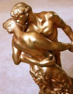 Couple_Valse_Camille_Claudel