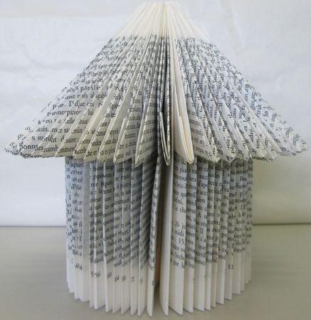ne jetez pas vos vieux livres la suite dans ma bonjotte. Black Bedroom Furniture Sets. Home Design Ideas
