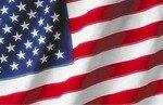 american_flag_flying