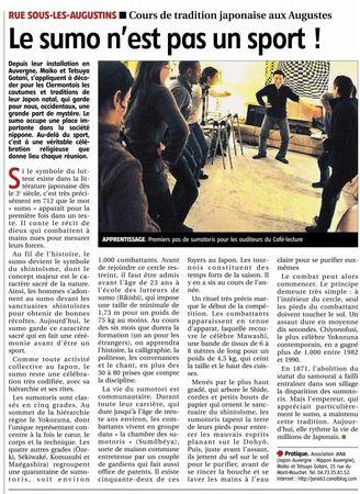 La_Montagne_01062010