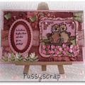 Carte Pussyscrap-1